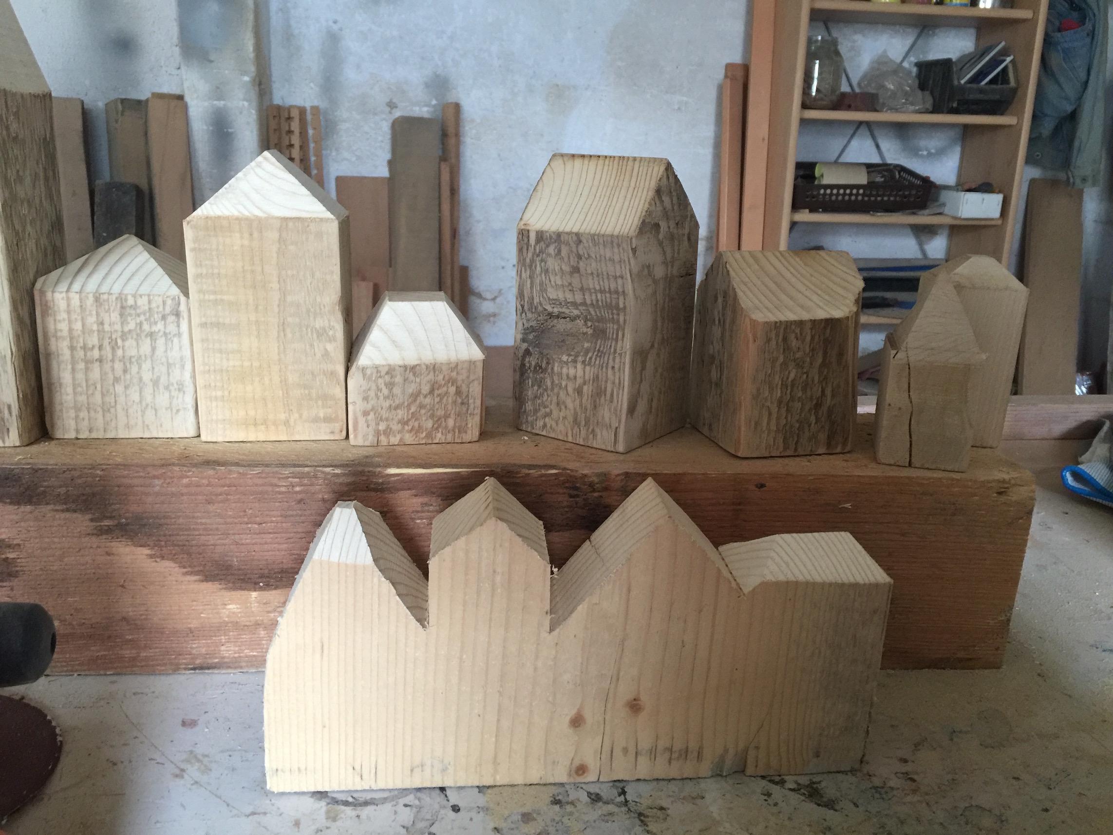 wood art herzbluth. Black Bedroom Furniture Sets. Home Design Ideas