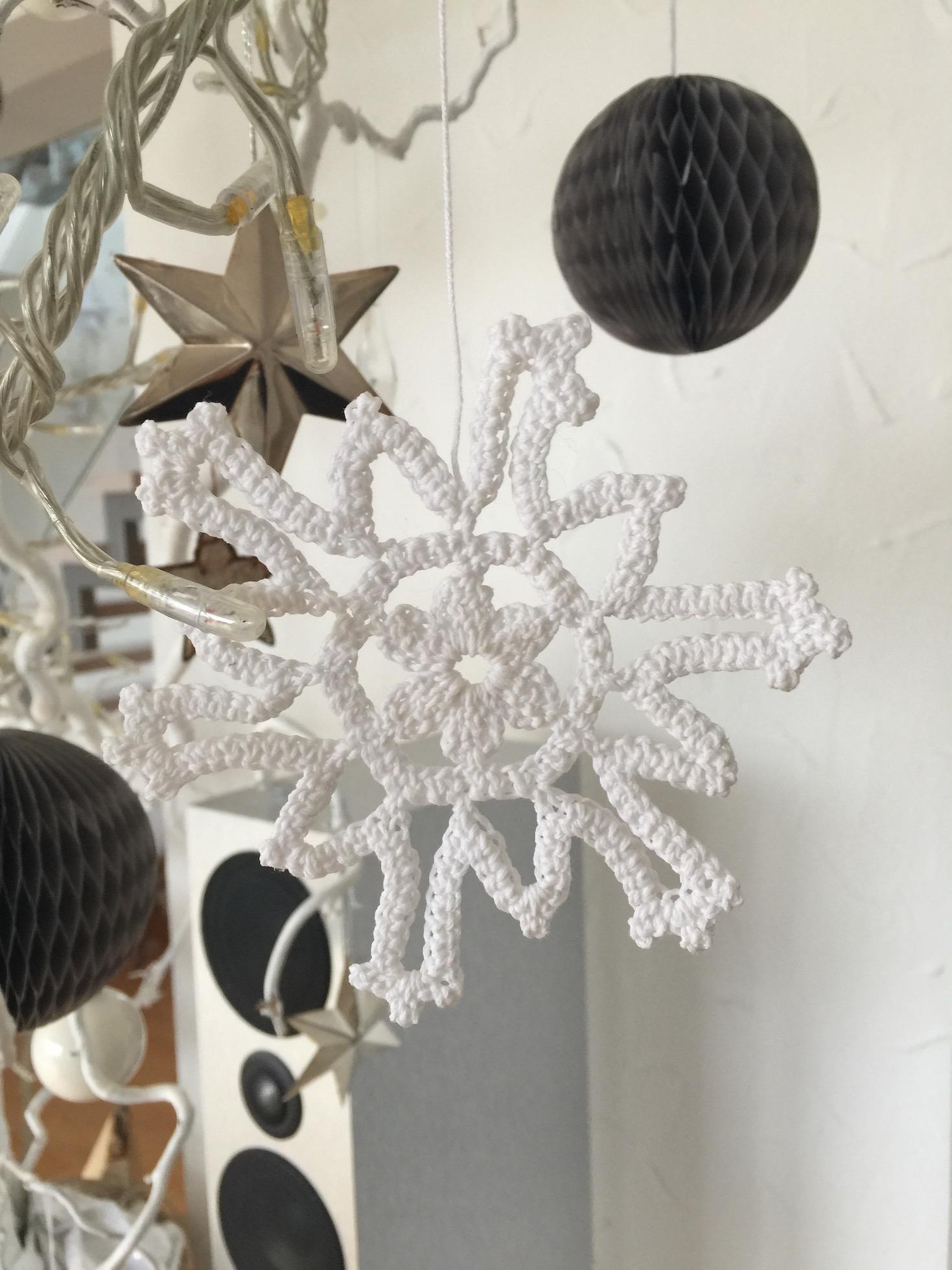 Ganzen Winter über Die Glasscheiben Schmücken: Img_6315 1 .